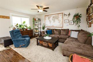 Photo 10: 2205 20 Avenue: Bowden Detached for sale : MLS®# A1111225