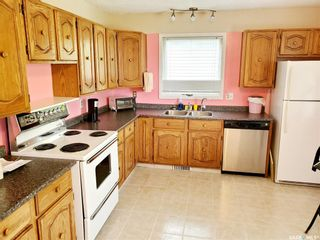 Photo 7: 266 Segwun Avenue North in Fort Qu'Appelle: Residential for sale : MLS®# SK856360