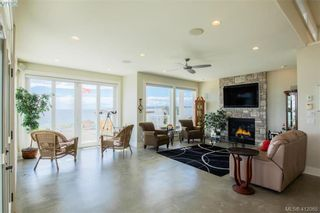 Photo 13: 3320 Ocean Blvd in VICTORIA: Co Lagoon House for sale (Colwood)  : MLS®# 816991