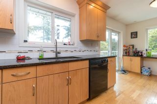 Photo 13: 2689 Myra Pl in : VR Six Mile House for sale (View Royal)  : MLS®# 879093