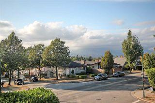 "Photo 4: 3514 PRICE Street in Vancouver: Collingwood VE House for sale in ""Collingwood"" (Vancouver East)  : MLS®# R2466330"