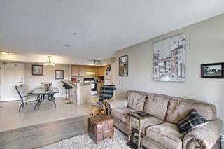 Photo 5: 204 300 Edwards Way NW: Airdrie Apartment for sale : MLS®# A1111430