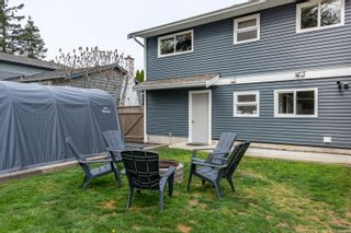 Photo 33: 872 Kalmar Rd in : CR Campbell River Central House for sale (Campbell River)  : MLS®# 873896