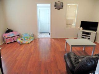 Photo 4: 4805 49th Street in Macklin: Residential for sale : MLS®# SK867634