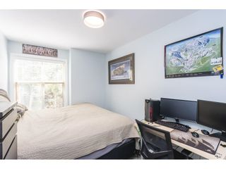"""Photo 30: 14 46858 RUSSELL Road in Chilliwack: Promontory Townhouse for sale in """"Panorama Ridge"""" (Sardis)  : MLS®# R2613048"""