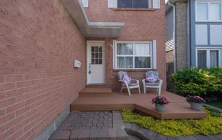 Photo 26: 61 Charlton Crescent in Ajax: South West House (2-Storey) for sale : MLS®# E5244173