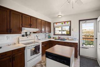 Photo 9: 1654 Teakwood Rd in : SE Lambrick Park House for sale (Saanich East)  : MLS®# 872307