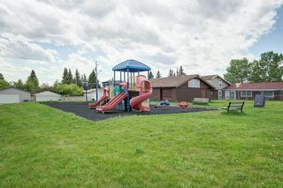 Photo 23: 101 3518 44 Street SW in Calgary: Glenbrook Apartment for sale : MLS®# A1093366