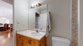 Photo 12: 2924 151A Avenue in Edmonton: Zone 35 House for sale : MLS®# E4250231