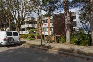 "Photo 19: 207 391 E 7TH Avenue in Vancouver: Mount Pleasant VE Condo for sale in ""Oakwood Park"" (Vancouver East)  : MLS®# R2560574"