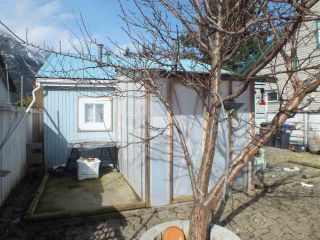Photo 5: 458 COQUIHALLA Street in Hope: Hope Center House for sale : MLS®# R2544491