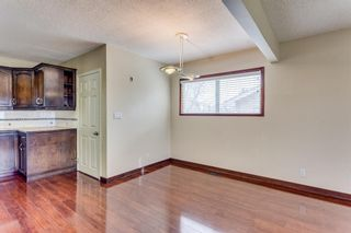 Photo 6: 2510 26 Street SE in Calgary: Southview Detached for sale : MLS®# A1105105