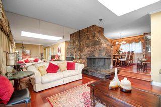 Photo 6: 7730 STANLEY Street in Burnaby: Upper Deer Lake House for sale (Burnaby South)  : MLS®# R2601642
