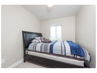 Photo 22: 7 47315 SYLVAN Drive in Chilliwack: Promontory Townhouse for sale (Sardis)  : MLS®# R2604143