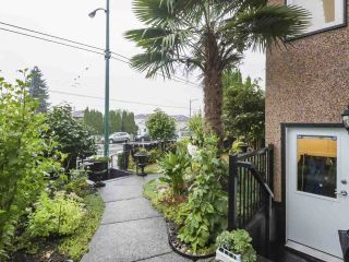 Photo 11: 4752 VICTORIA DRIVE in Vancouver: Victoria VE House for sale (Vancouver East)  : MLS®# R2406060