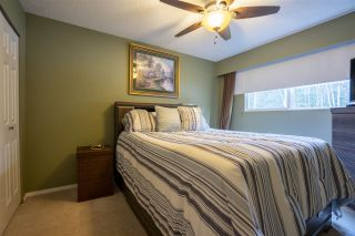 Photo 10: 7327 IMPERIAL Crescent in Prince George: Lower College House for sale (PG City South (Zone 74))  : MLS®# R2421023