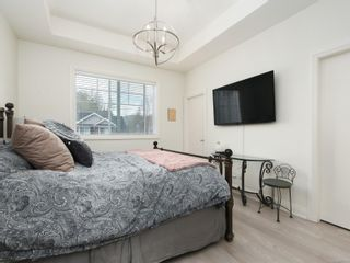 Photo 11: 3414 Ambrosia Cres in : La Happy Valley House for sale (Langford)  : MLS®# 871014