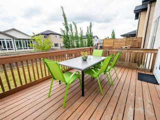 Photo 48: 5602 60 Street: Beaumont House for sale : MLS®# E4249027