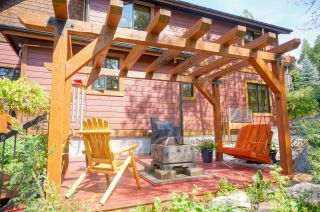 Photo 7: 2577 SANDSTONE CIRCLE in Invermere: House for sale : MLS®# 2459822
