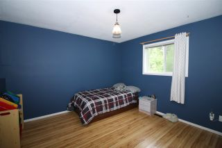 Photo 9: 1317 PINE Street: Telkwa House for sale (Smithers And Area (Zone 54))  : MLS®# R2487701