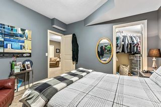 Photo 38: 6 Crystal Green Grove: Okotoks Detached for sale : MLS®# A1076312