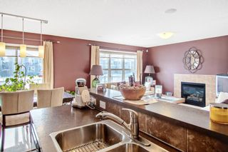 Photo 9: 12 Skyview Springs Crescent NE in Calgary: Skyview Ranch Detached for sale : MLS®# A1067284