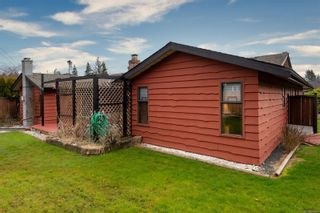 Photo 39: 1862 Snowbird Cres in : CR Willow Point House for sale (Campbell River)  : MLS®# 869942