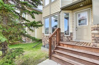 Photo 2: 508 2445 Kingsland Road SE: Airdrie Row/Townhouse for sale : MLS®# A1129746