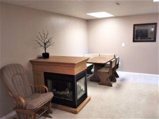 Photo 10: 9107 152 Avenue in Edmonton: Zone 02 House for sale : MLS®# E4252137