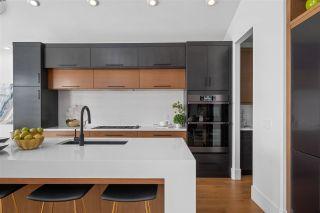 Photo 14: 19 EASTON Close W: St. Albert House for sale : MLS®# E4232165