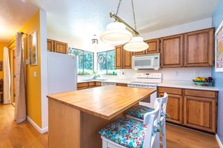 """Photo 5: 7270 WEAVER Court in Vancouver: Champlain Heights Townhouse for sale in """"PARK LANE"""" (Vancouver East)  : MLS®# R2316474"""