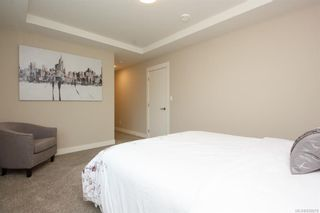 Photo 16: 3439 Sparrowhawk Ave in Colwood: Co Royal Bay House for sale : MLS®# 830079