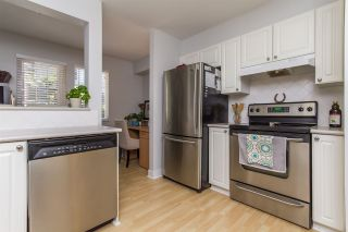 Photo 5: 114 5518 14 AVENUE in Delta: Cliff Drive Condo for sale (Tsawwassen)  : MLS®# R2102864