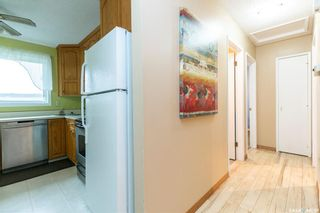 Photo 7: 365 McMaster Crescent in Saskatoon: East College Park Residential for sale : MLS®# SK867754