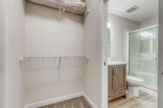 Photo 14: 12 30 Shawnee Common SW in Calgary: Shawnee Slopes Apartment for sale : MLS®# A1106401