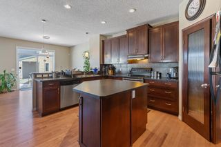 Photo 6: 101 COPPERSTONE Close SE in Calgary: Copperfield Detached for sale : MLS®# A1076956