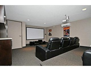 Photo 22: 12 Corkstown Rd # 206 in Ottawa: House for lease : MLS®# 935994