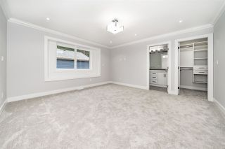 Photo 8: 2938 160 Street in Surrey: Grandview Surrey House for sale (South Surrey White Rock)  : MLS®# R2338092