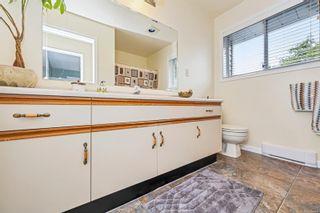 Photo 27: 5925 Highland Ave in : Du West Duncan House for sale (Duncan)  : MLS®# 874863
