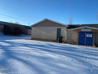 Photo 1: 11 2 Avenue: Drumheller Business for sale : MLS®# A1077470