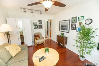 Photo 18: PACIFIC BEACH Condo for sale : 3 bedrooms : 1235 Parker Place #3A in San Diego