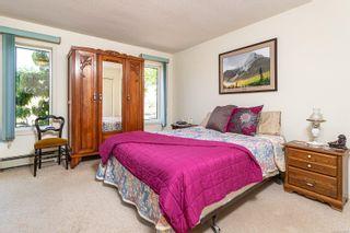Photo 23: 304 Walton Pl in : SW Elk Lake House for sale (Saanich West)  : MLS®# 879637
