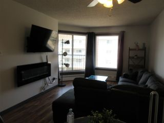 Photo 9: 320 10514 92 Street in Edmonton: Zone 13 Condo for sale : MLS®# E4236987