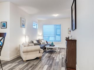Photo 20: 402 11 Evanscrest Mews NW in Calgary: Evanston Row/Townhouse for sale : MLS®# A1070182