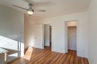 Photo 25: 12006 48 Street in Edmonton: Zone 23 House for sale : MLS®# E4265863