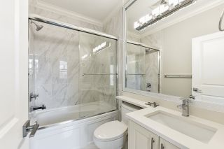 Photo 12: 5351 CHESHAM Avenue in Burnaby: Central Park BS 1/2 Duplex for sale (Burnaby South)  : MLS®# R2417757