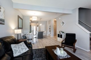 Photo 9: 17 8209 217 Street in Edmonton: Zone 58 Townhouse for sale : MLS®# E4255078