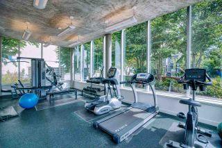 """Photo 19: 1010 7080 NO. 3 Road in Richmond: Brighouse South Condo for sale in """"CENTRO"""" : MLS®# R2380610"""