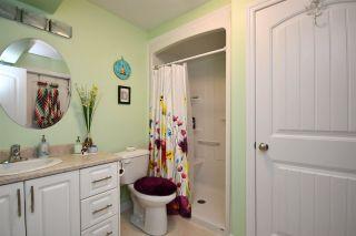 Photo 29: 60 Kenneth Drive in Beaver Bank: 26-Beaverbank, Upper Sackville Residential for sale (Halifax-Dartmouth)  : MLS®# 202011274