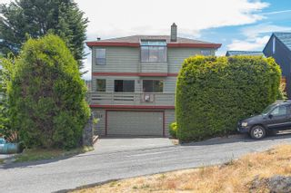 Photo 10: 1319 Tolmie Ave in : Vi Mayfair House for sale (Victoria)  : MLS®# 878655